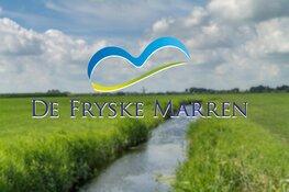 Gemeente De Fryske Marren landelijk topscoorder in gemeentelijke dienstverlening