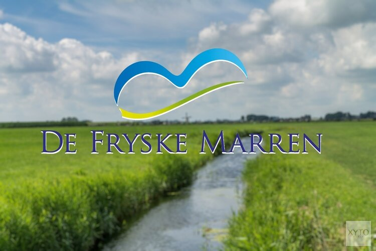 De Fryske Marren introduceert 'sollicitatieraad' van inwoners