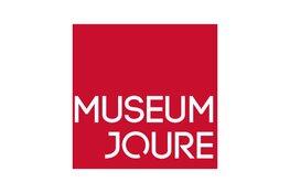 Museum Joure is van 14 t/m 31 maart gesloten