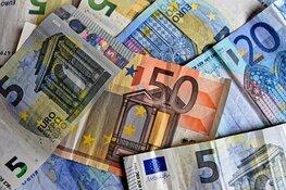 Gemeente De Fryske Marren in de top 10 met goede financiële huishouding