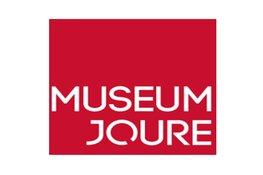 Start herinrichting Museumstraat en tuinen Museum Joure